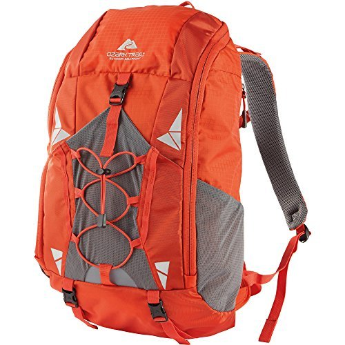 Ozark Trail Crestone Backpack
