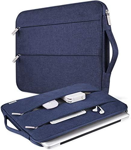 Voova Compatible MacBook Surface Probook product image