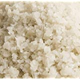 Portuguese Sea Salt 100% Pure 10 Oz (Coarse)