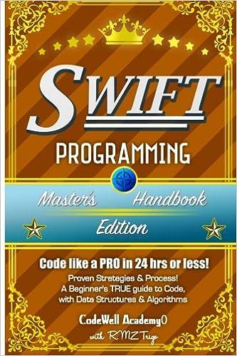 Programming languages   Free Pdf Download Sites Ebooks