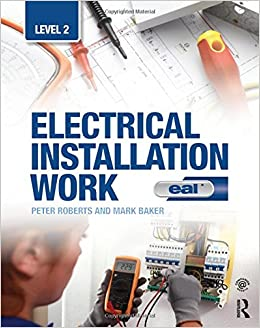 2018 Electrical Installation Guide