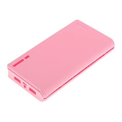 20000mah blank case with pcba diy do it yourself kit for power 20000mah blank case with pcba diy do it yourself kit for power bank making solutioingenieria Image collections
