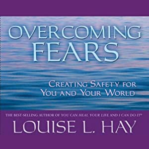 Overcoming Fears Audiobook
