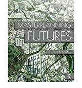 [ MASTERPLANNING FUTURES BY BULLIVANT, LUCY](AUTHOR)PAPERBACK