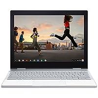 Google Pixelbook i5, 8 GB RAM, 128GB GA00122-US Tablet Deals