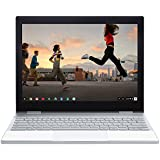Google GA00124-US Pixelbook (i7, 16 GB RAM, 512 GB)