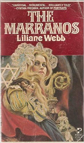 Image result for marrano jew book