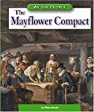 The Mayflower Compact, Philip Brooks, 0756506816