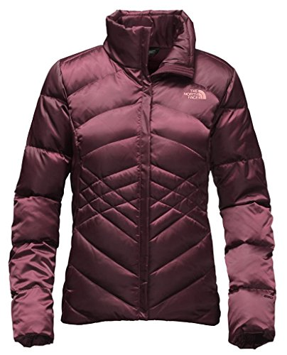 North Face Aconcagua Down Jacket - 7