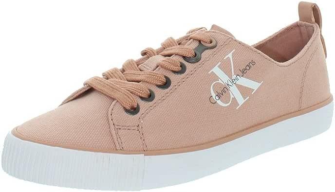 Calvin Klein Dora, Women's Fashion Sneakers