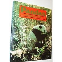 Pandas by Chris Catton (1990-04-23)