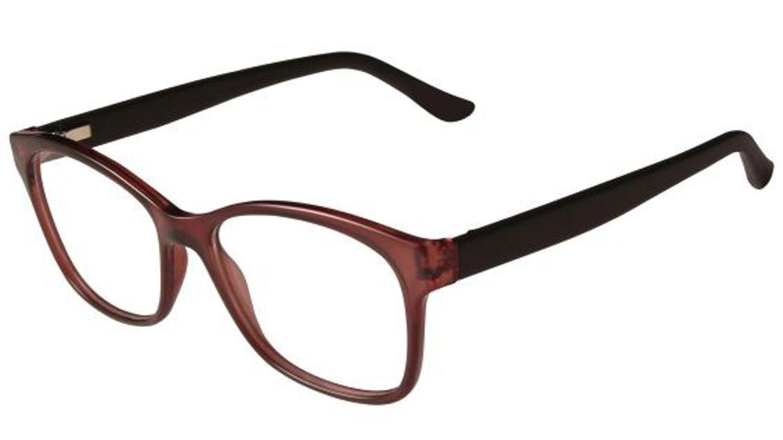 Eyeglasses MARCHON M-NOVELLA 210 BROWN