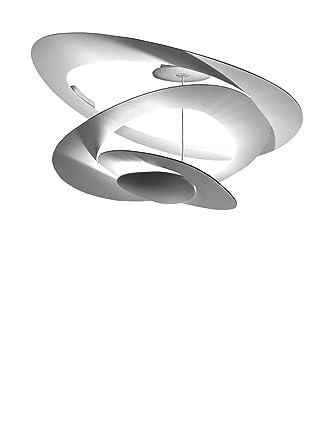 Lámpara de techo de Artemide Pirce Mini