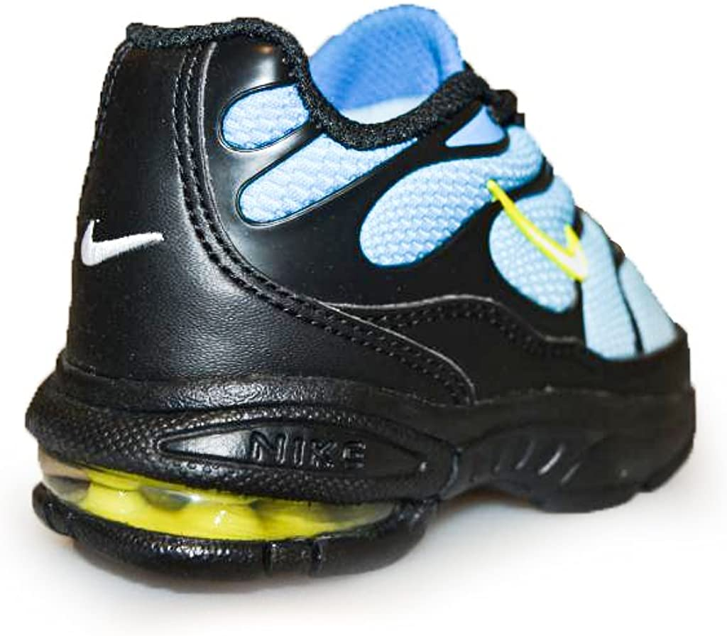 Nike Infants - Little Air Max Plus
