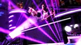 PS3 DJ Hero Bundle with Turntable