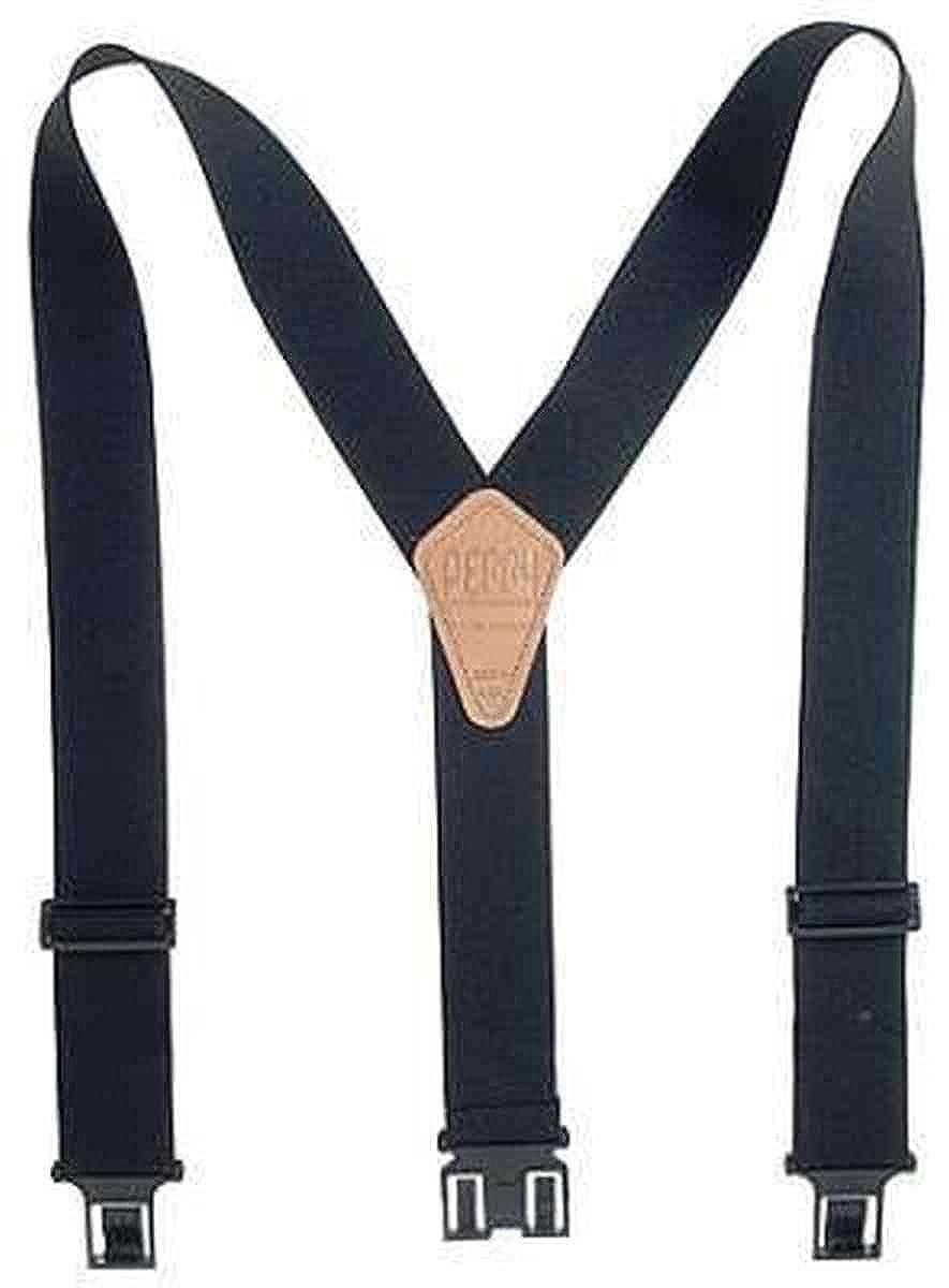 Perry Suspender - Bretelles - Homme taille unique