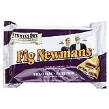 Cookie Fig Bar Wf Df (Pack of 6)