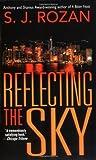 Reflecting the Sky (A Bill Smith/Lydia Chin Novel)