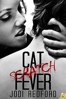 Cat Scratch Fever by [Redford, Jodi]