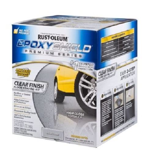 Image of Home Improvements RUSTOLEUM 292514 Contact-cements, 1