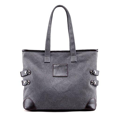 Wild Bags Big Art Color Bag JPFCAK Shopping Bags Bags Canvas Ladies Simple Hit B Handbags Protection Environmental Students Handbags Shoulder 8q8104a