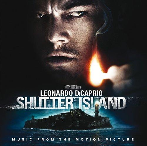 Shutter Island - Ray Nam