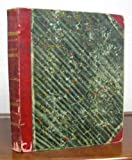 img - for Letters and Essays in Prose and Verse by Richard Sharp,