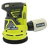Ryobi P411 One+ 18 Volt 5 Inch Cordless Battery