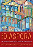 img - for The New Diaspora: The Changing Landscape of American Jewish Fiction book / textbook / text book