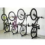 Bike-Nook–Supporto-verticale-per-bicicletta-per-riporre-il-pavimento-senza-forare