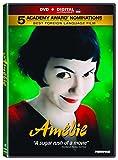 Buy Amelie