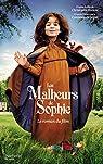 Les Malheurs de Sophie : Le roman du film par Honoré