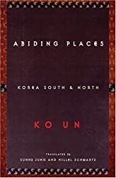 Abiding Places, Korea North and South