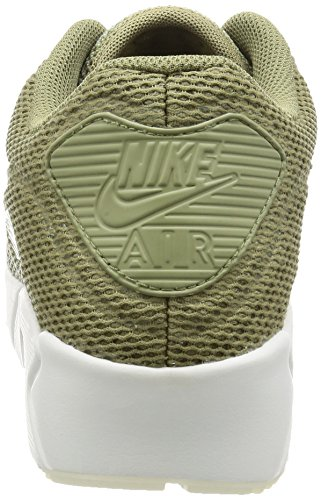 Br Ultra mode 2 90 Max Vert Air Nike Fashion 0 n86xSPxqAw