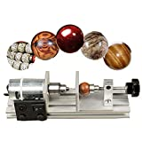Drilling Holing Machine Pearl Drilling Machines Pearl Drilling Holing Machine Driller Bead Jewelry Punch Tools DIY Wood Lathe Mini for Drill Press