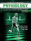 img - for Clinical Exercise Physiology Laboratory Manual: Physiological Assessments in Health, Disease and Sport Performance by CROUSE STEPHEN F (2013-04-11) book / textbook / text book
