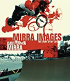 Mirra Images