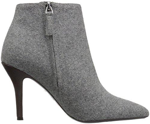 Grey Women's West Wool Light Light Front9x9 Grey Nine RgPOYxW