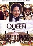 Alex Haley´s Queen: The Roots Saga Continues [1992]