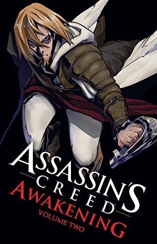 Assassin's Creed Awakening Volume ()