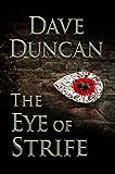 The Eye of Strife