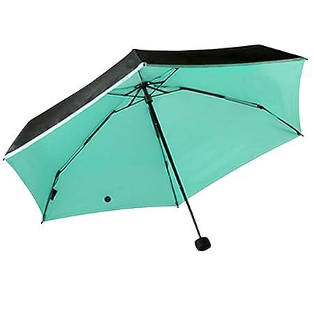 8abad26dd713 Balai New Mini Pocket Umbrella Women Sunny and Rainy Portable Mini ...