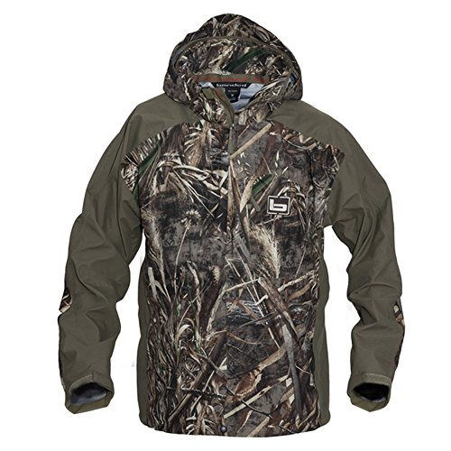 Banded-Gear-Pathfinder-3L-Jacket