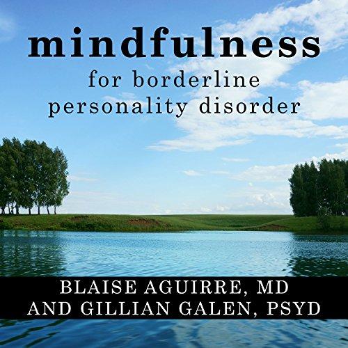 Mindfulness Pdf Linksdialectical Behavioral Training