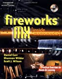 Fireworks MX: Inside Macromedia (Macromedia Fireworks)
