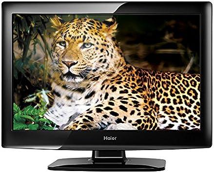 Haier L24B1180 - Televisor LCD (60,96 cm (24
