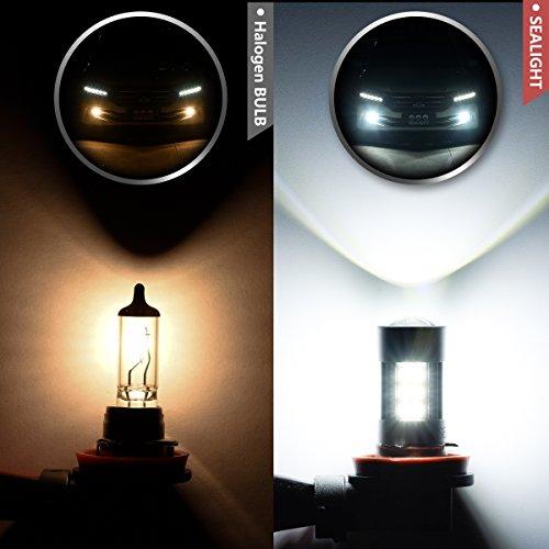 SEALIGHT-F1-Fog-Light-Bulbs