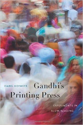 Homework help on the printing press?