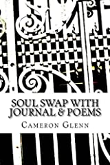 Soul Swap With Journal & Poems Paperback