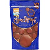 Good Boy Choc Drops Pouch 250g (PACK OF 2)